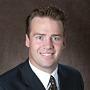 Scott Spalding