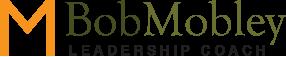 Mobley Leadership