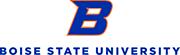 Boise-State-University