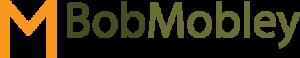 Mobley Leadership Logo
