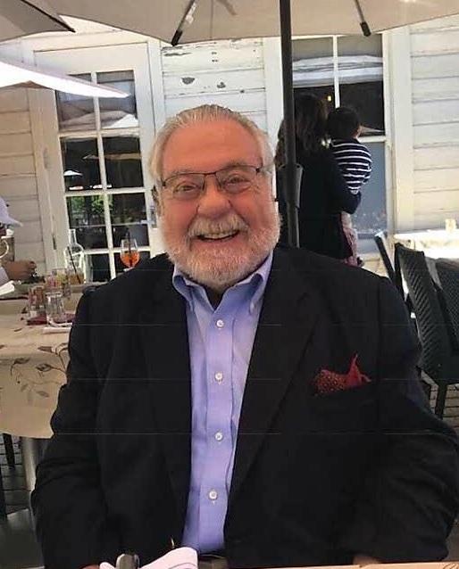 Bob Mobley