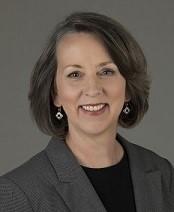Sheila Spangler